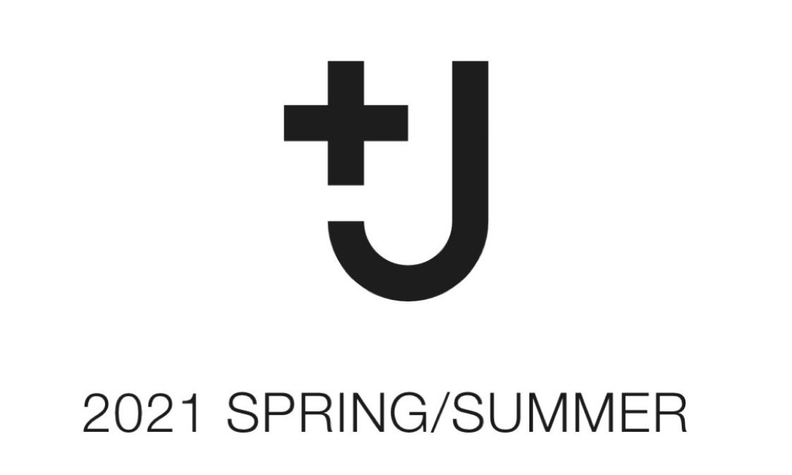 UNIQLO 即将发布 + J 系列 2021 春夏系列