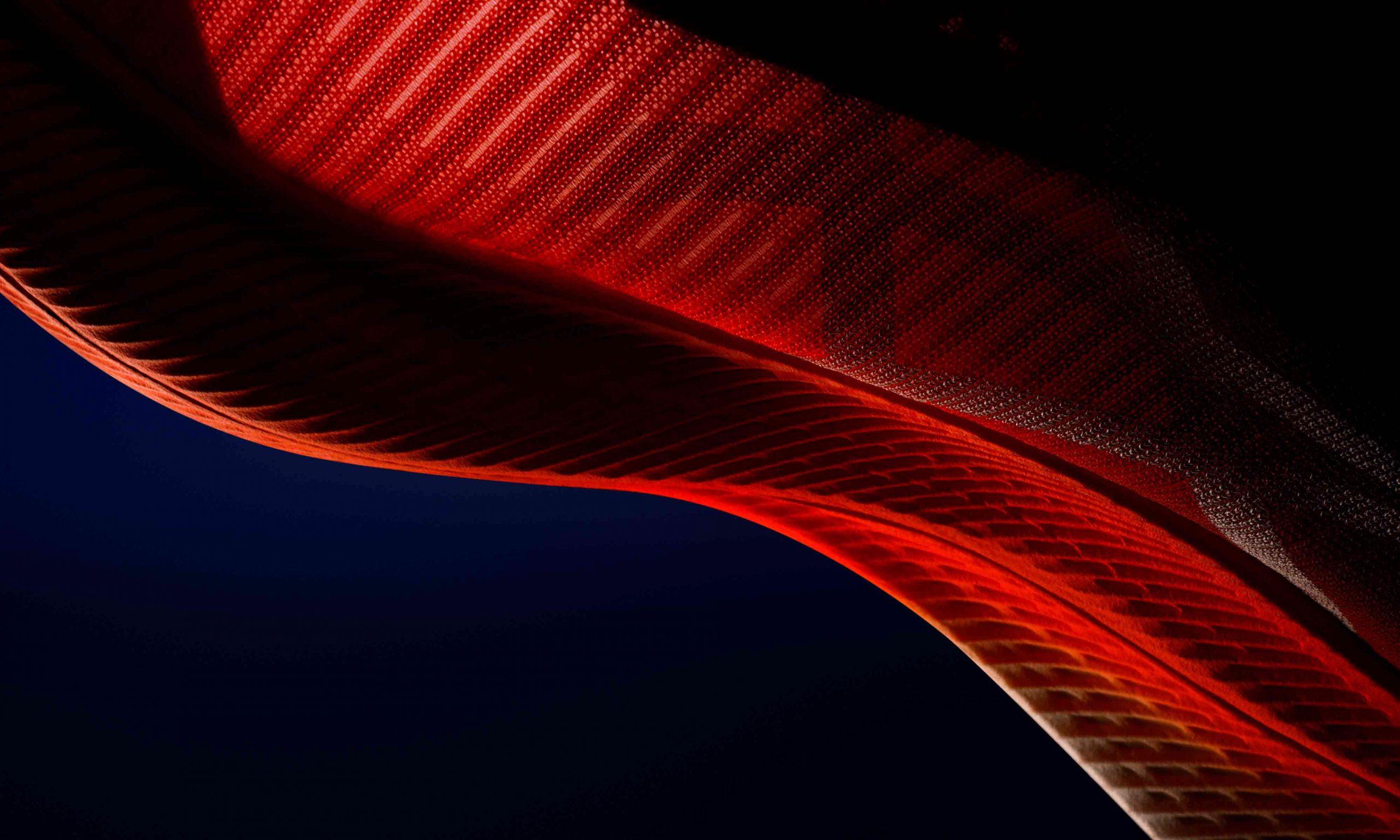 预备登场,ASICS 亚瑟士新款碳板跑鞋预告发布