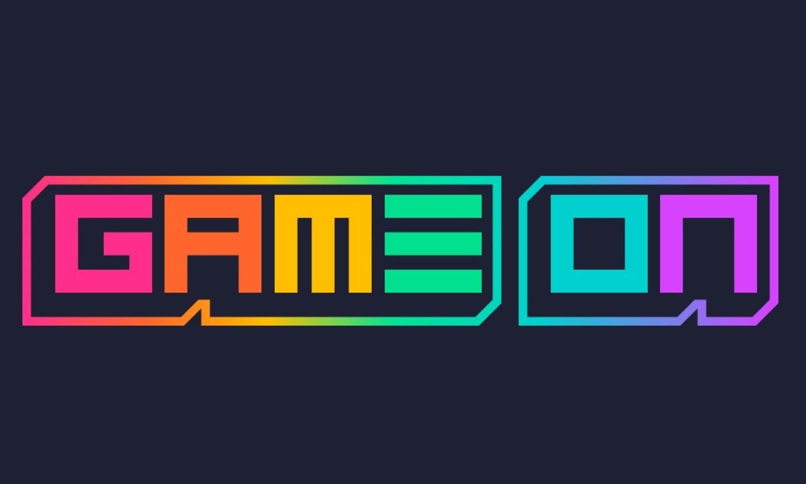 亚马逊游戏录影 App 登陆 iOS 平台