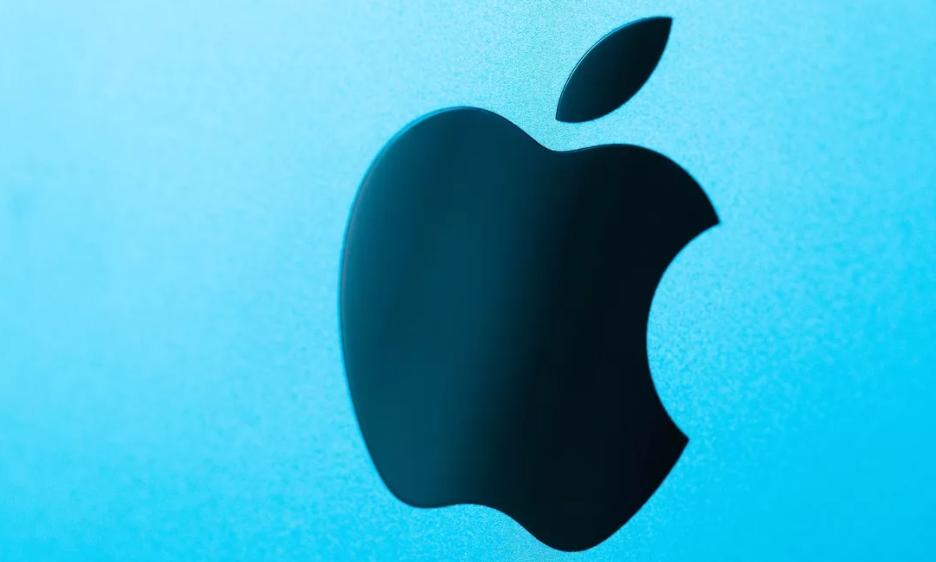 苹果推送 iOS 14.4.2 修复 iPhone、iPad 安全漏洞