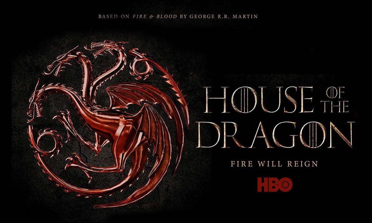 《权游》衍生剧集《龙之家族》正式进入制作阶段