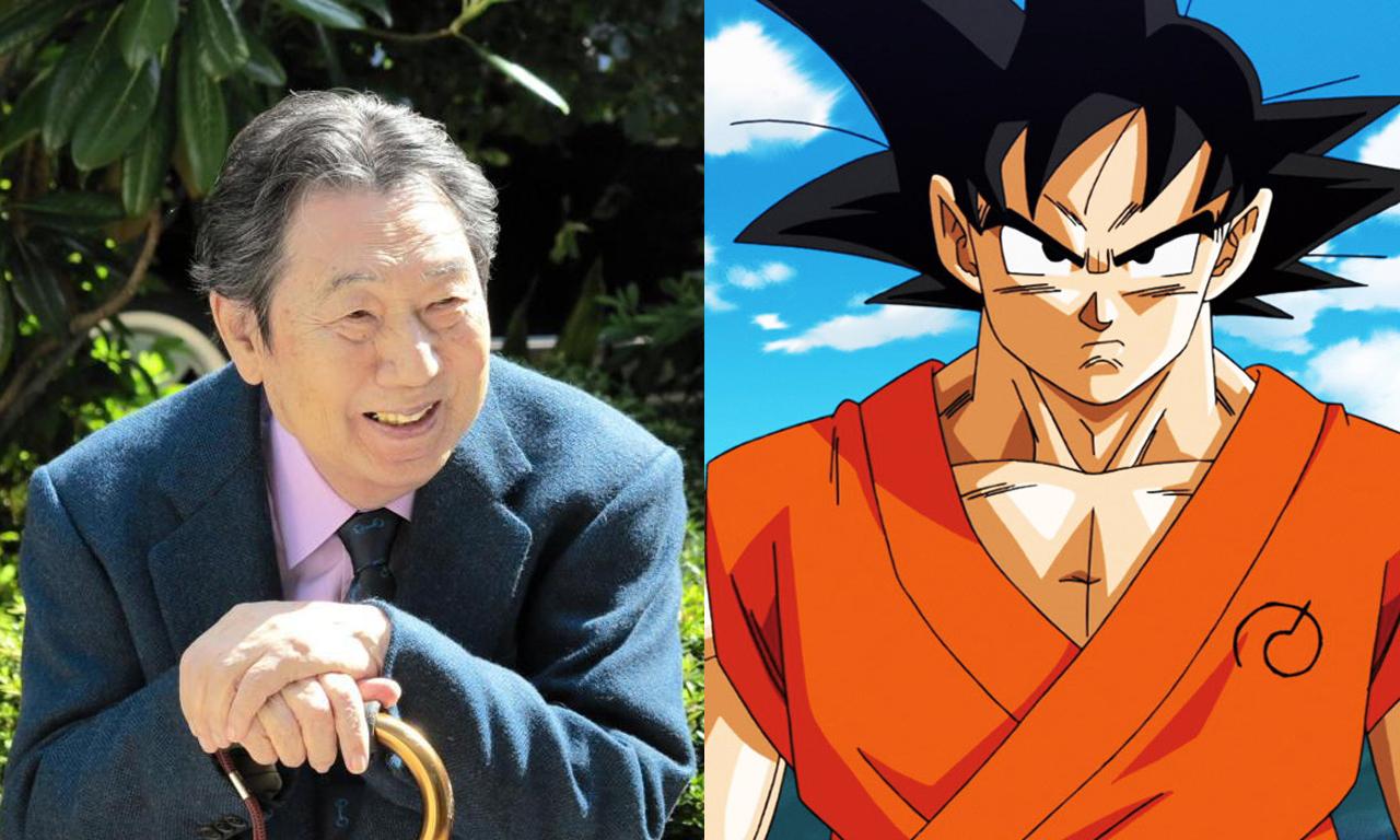 《多啦A梦》与《七龙珠》作曲家菊池俊辅去世,享年 89 岁