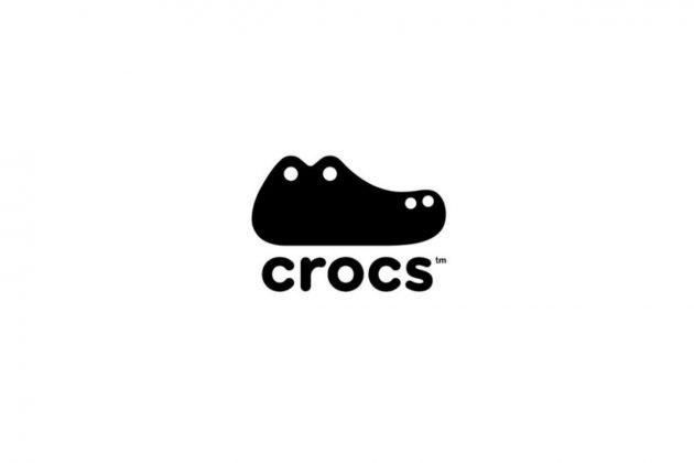 疫情下创业绩新高,Crocs 公开最新财报