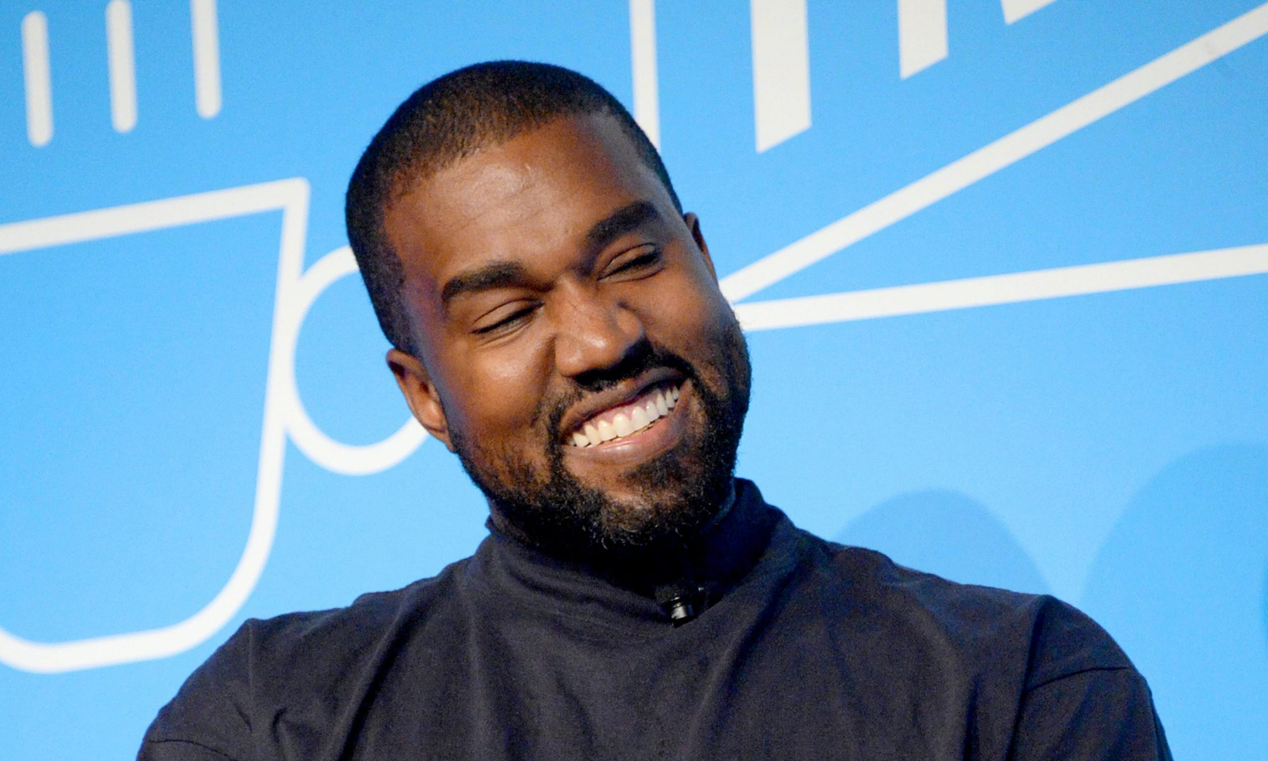 Kanye West 个人纪录片将在下半年于 Netflix 上映