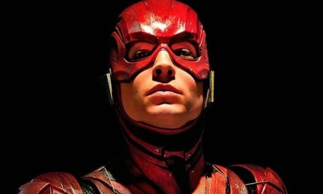 DC《闪电侠》独立电影今日正式开拍