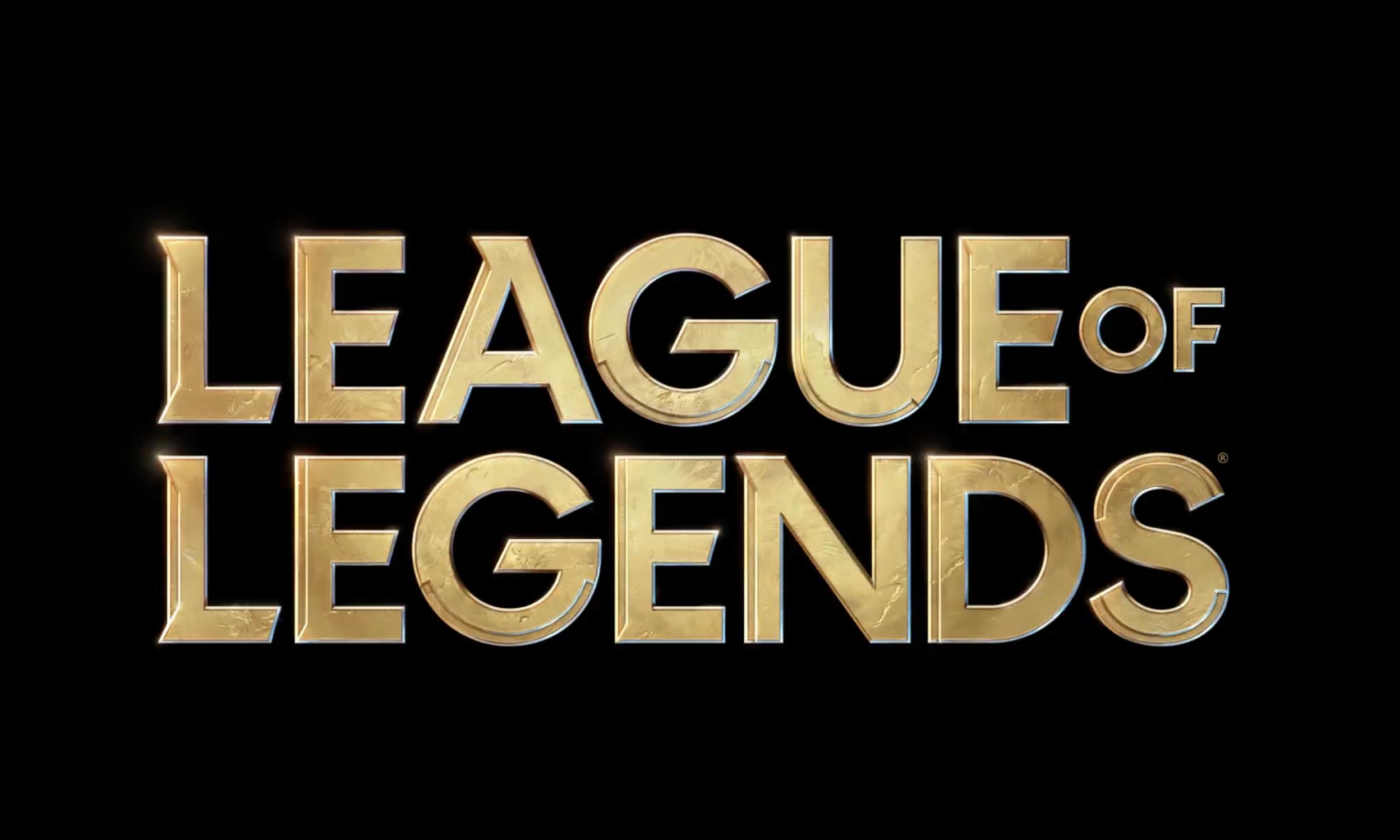 《英雄联盟》动画将在今年秋季登陆 Netflix 平台