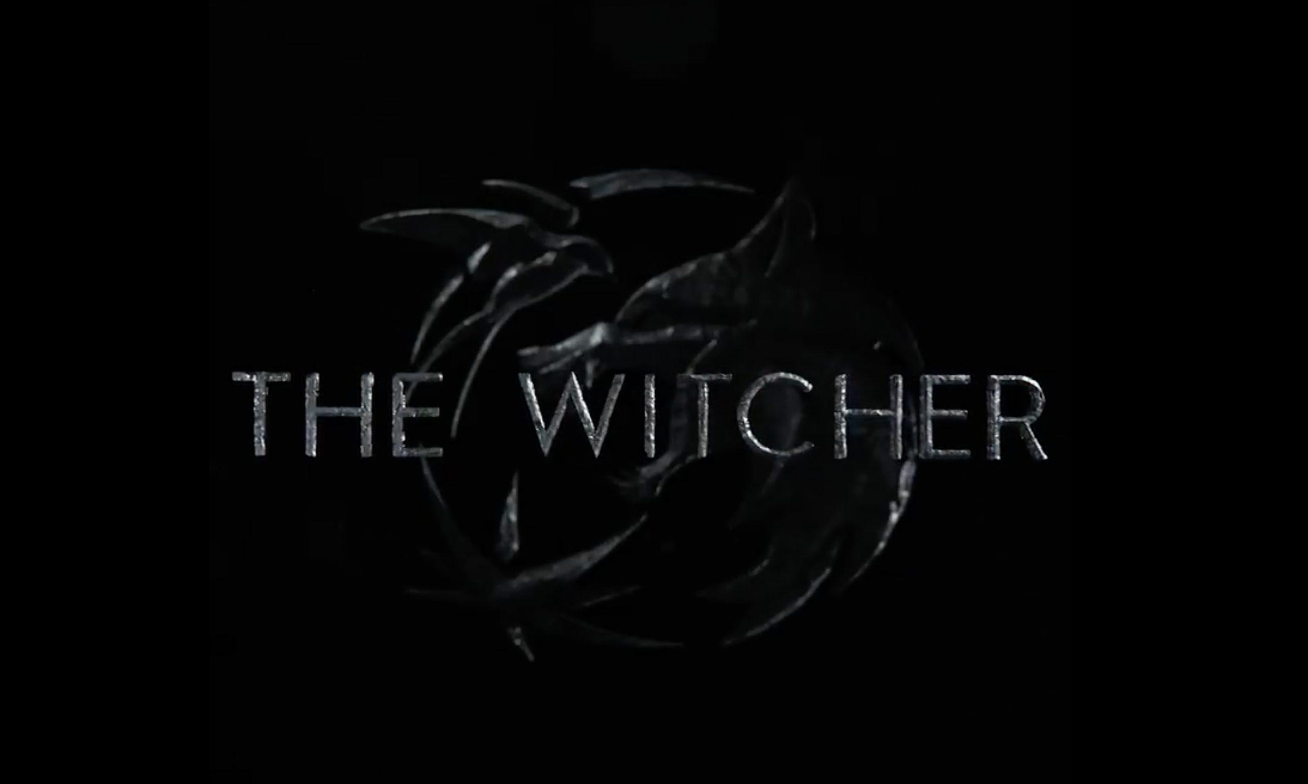 《巫师》第二季先导预告片曝光