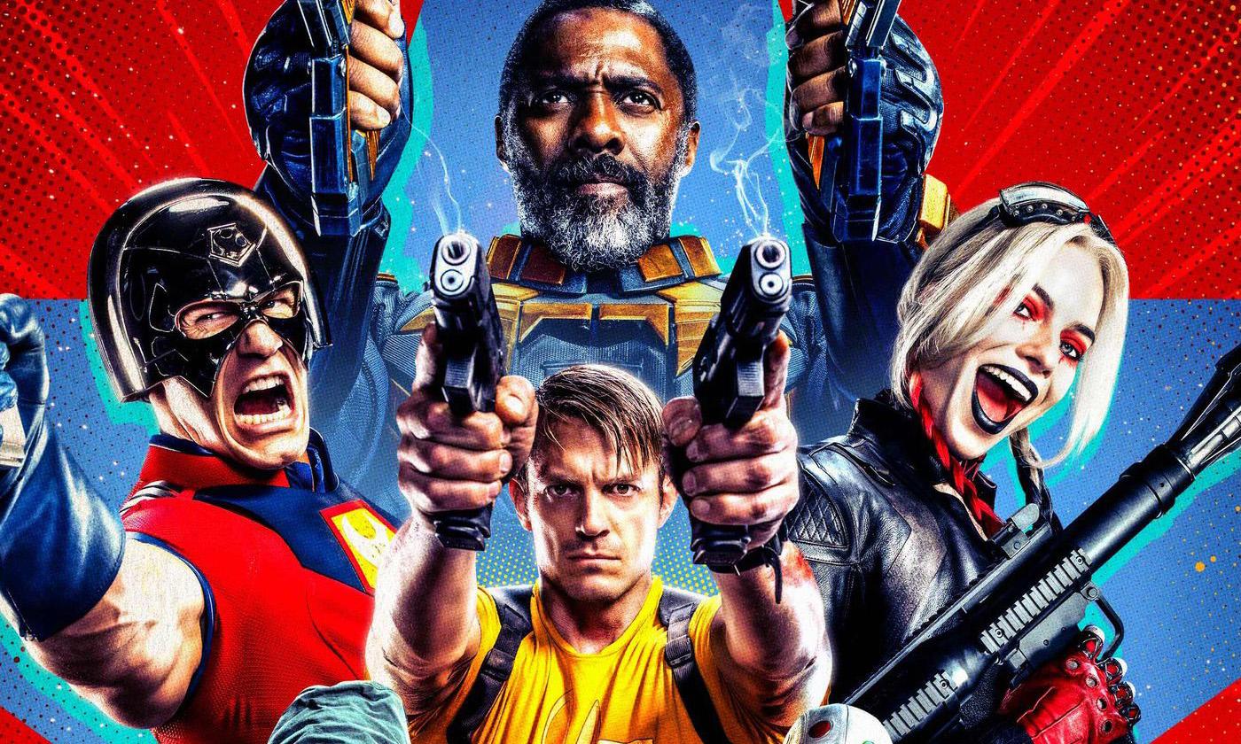 《X 特遣队:全员集结》全新预告片发布