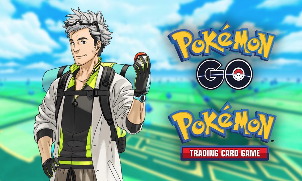 The Pokémon Company 2020 销售额高达 11 亿美元