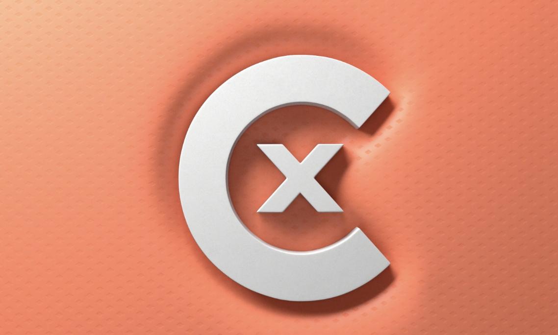 在 Converse Create Next 发布会上,CX 材料和科技会带来哪些惊喜?