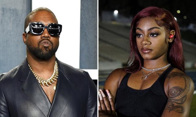 Kanye West 在与 Beats 合作的全新短片中发布新曲