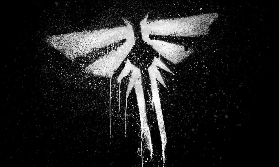 《最后的生还者》剧集第一季将有 10 集,每集长达 1 小时