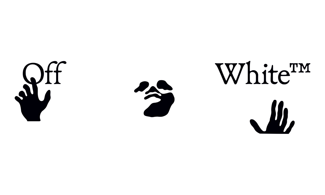 LVMH 收购 Off-White™ 多数股权