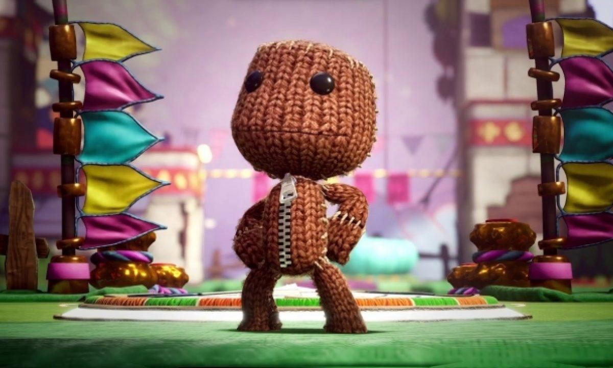 腾讯将以 12.7 亿美元收购英国游戏工作室 Sumo