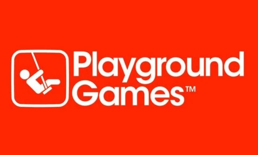 原《赛博朋克 2077》高级游戏设计师现已加入 Playground