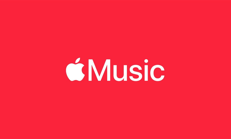 Apple 宣布收购古典音乐流媒体平台 Primephonic