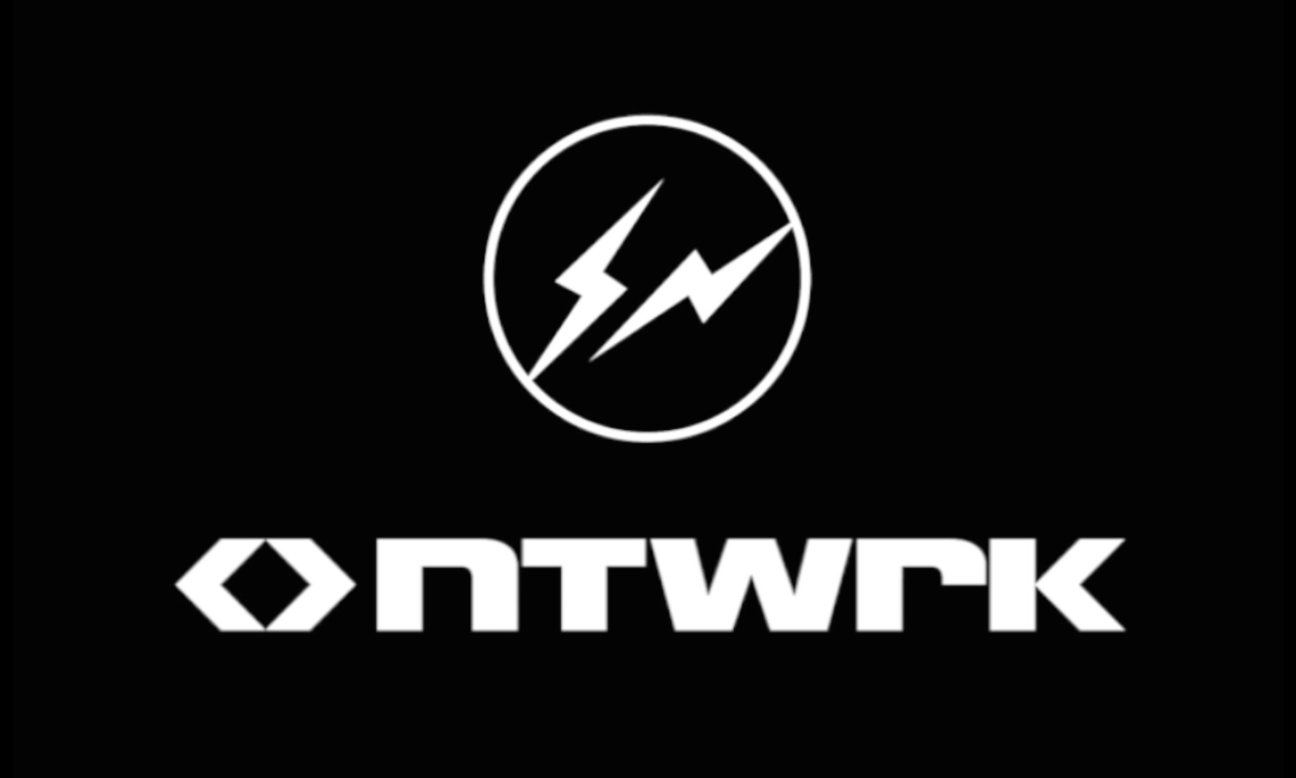 陈冠希策划、藤原浩任艺术总监,NTWRK 虚拟文化节《TRANSFER》即将拉开帷幕