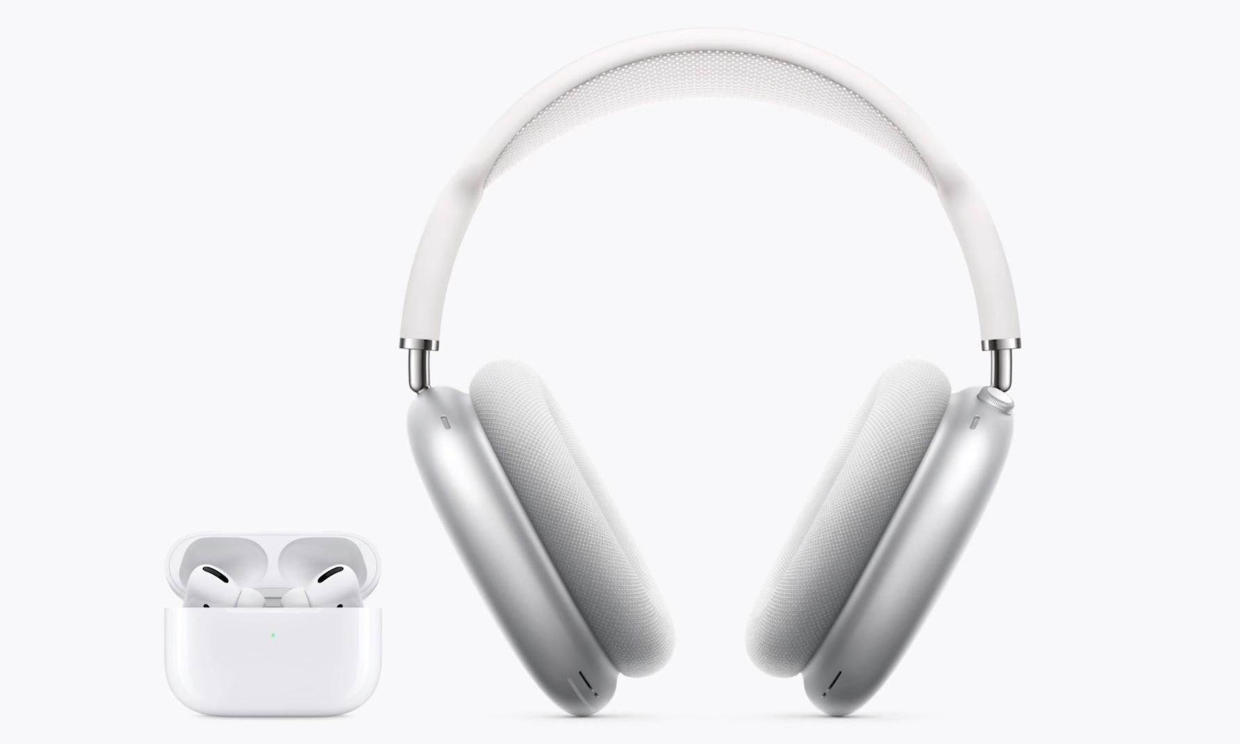 iOS 15 Apple Music 空间音频已支持动态头部追踪
