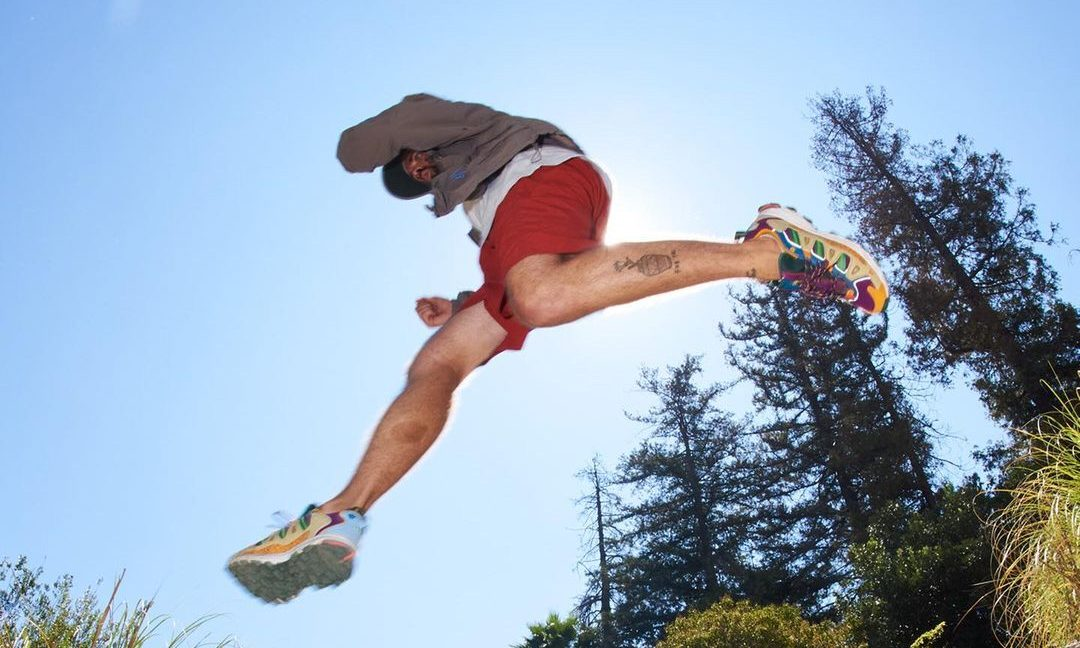 Sean Wotherspoon x adidas Originals Superturf Adventure「Jiminy Cricket」即将开售