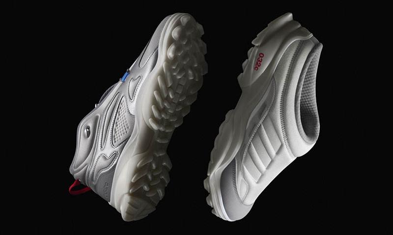 adidas Originals 与 032c 推出2 021 秋冬胶囊系列