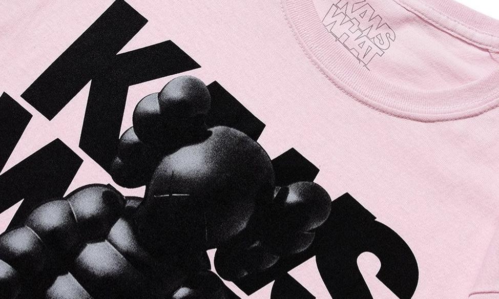 KAWS Brooklyn Museum 展览限定最新款 Tee 释出