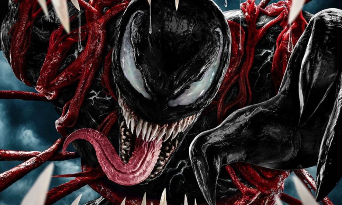 《毒液 2》提档至 10 月 1 日北美上映
