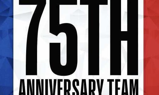 NBA 75 周年纪念队首批 25 名成员正式公布