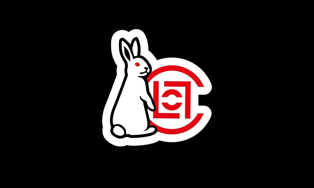 CLOT x Fxxking Rabbits 合作系列即将登场